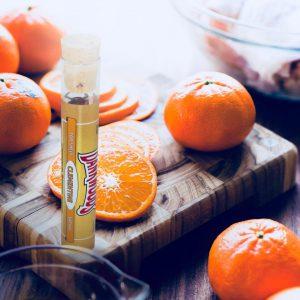 dankwoods clementine
