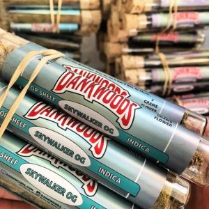 dankwoods Dankwoods