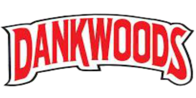Dankwoods Official