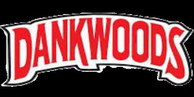 Dankwoods Official